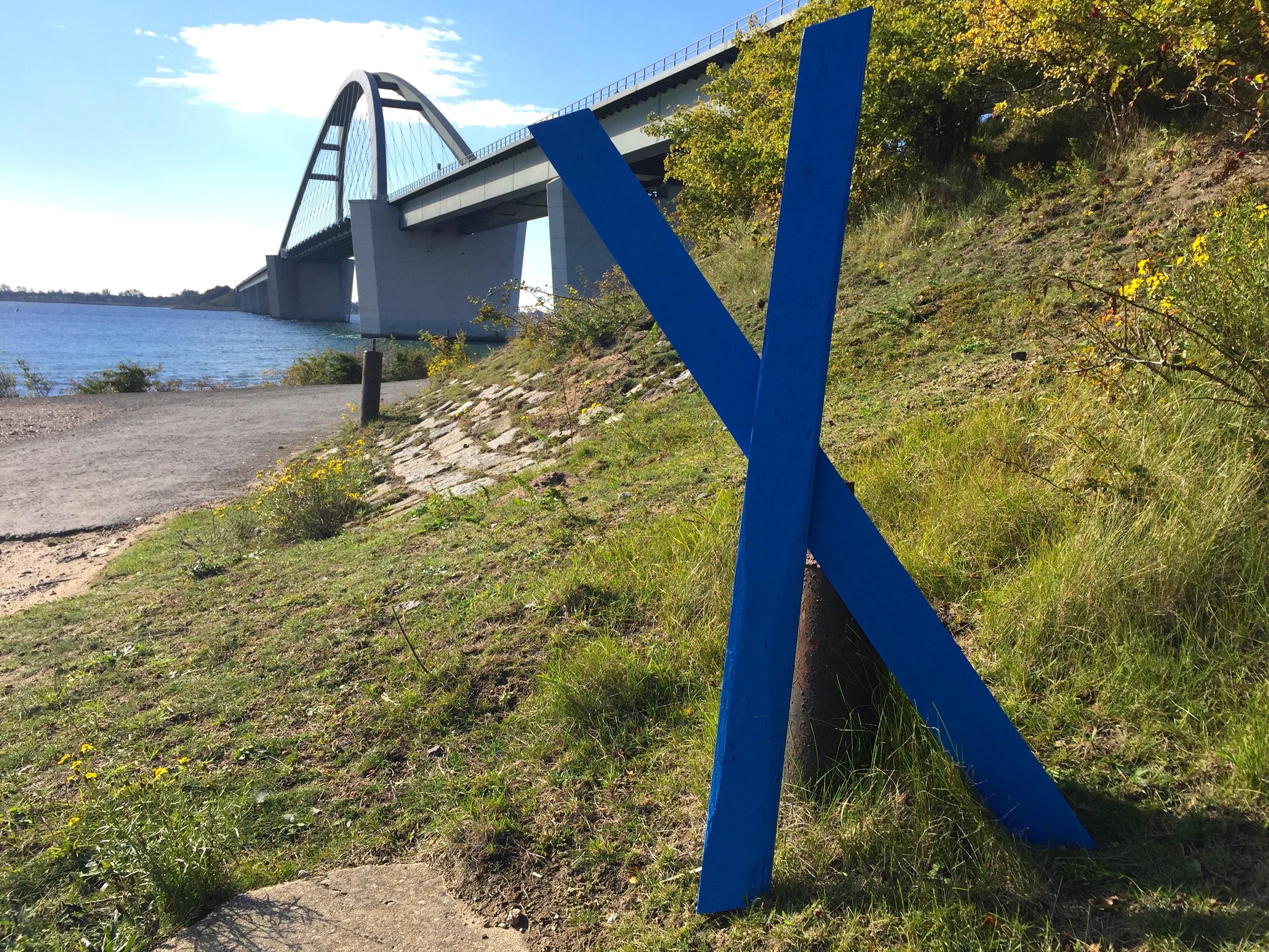 KreuzSundbrücke