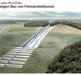 Beltretter_Streit_um_Fehmarnbelttunnel