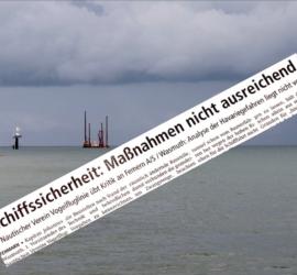 Beltretter_Fehmarnbelt_Schiffssicherheit