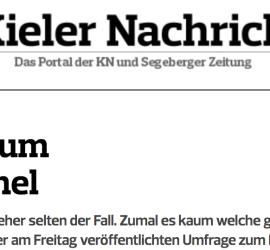 kommentar_kieler_nachrichten_belttunnel