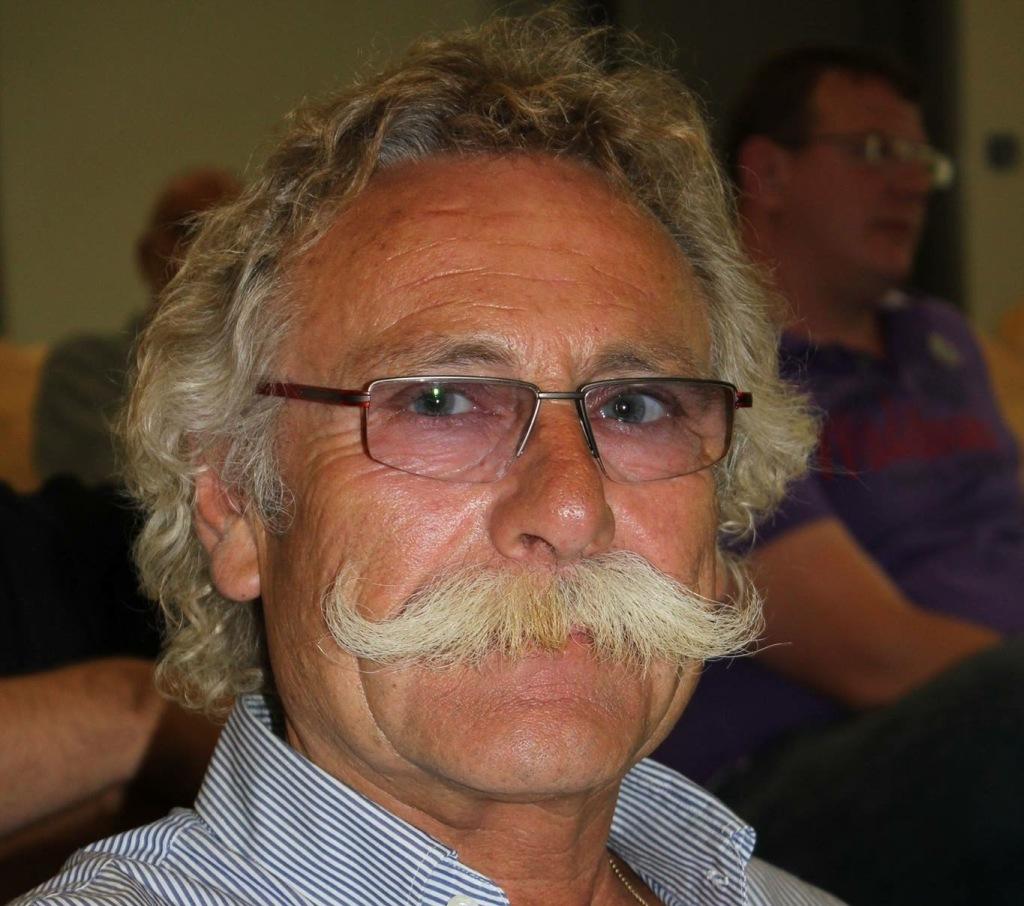Rolf1