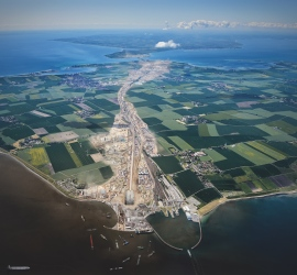Fehmarn_Construction