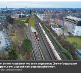 Ostsee-Tunnel_Guetertrasse_Hamburg