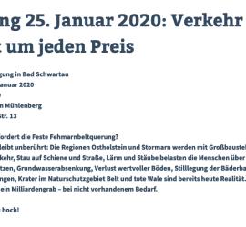 Bildschirmfoto 2020-01-15 um 12.47.09